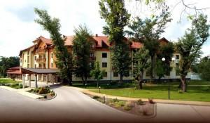 Hotel Bonbón **** Bratislava