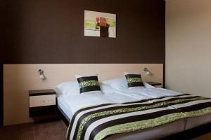 Hotel BNC ***