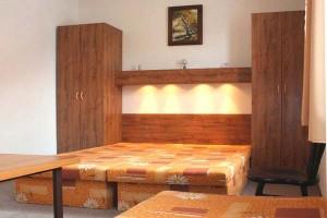 Malet - Ubytovanie v súkromí BOJNICE