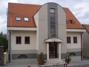 Garni Hotel Mado - Bojnice