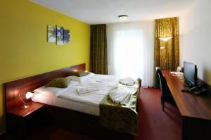 W Hotel ***