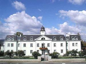 Hotel Kamila****