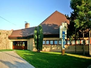 Motel Kamenec