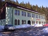 Motel Klokočovan