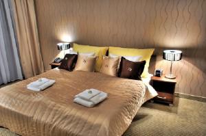 Hotel Rokoko***