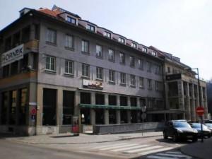 Hotel Národný dom***