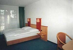 Hotel Hrádok***