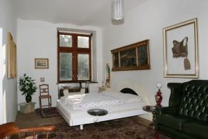 Hotelový dom Floren
