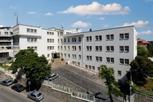 MaMaison Bratislava, s.r.o.