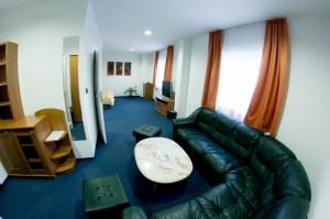 HOTEL REMY **