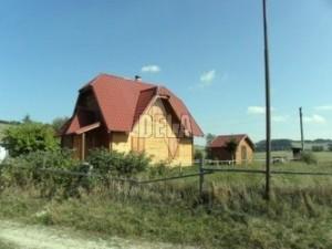 Chata Sedmák