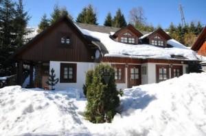 Dom Marika
