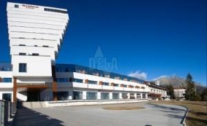 Apartmán Agrostav Panorama Resort