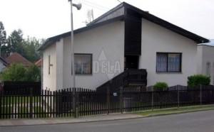 Ubytovanie Bartoš