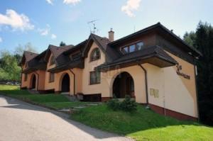 Ružbašský dvor
