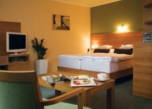 Hotel Karpaty****