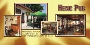 Henc - Z - Pub