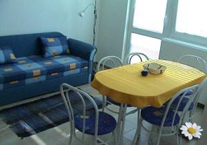 Apartmán Marta 1