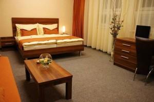 HOTEL BELIS***