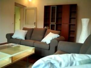 Apartmán 29