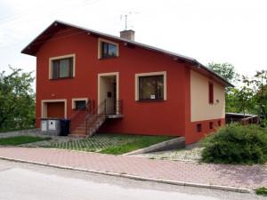 Ubytovacie služby František Kurinec