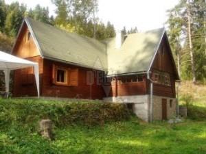 Chata Beata