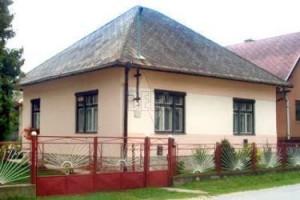 Ubytovanie Ľudmila