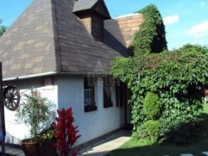 Záhradná chata Tarda